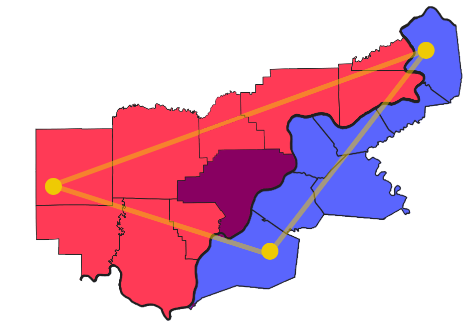Clark County, IN
