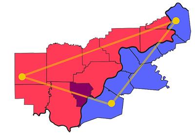 Floyd County