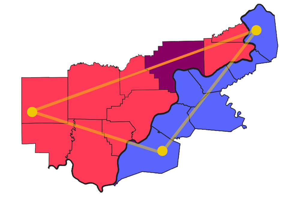 Jefferson County, IN