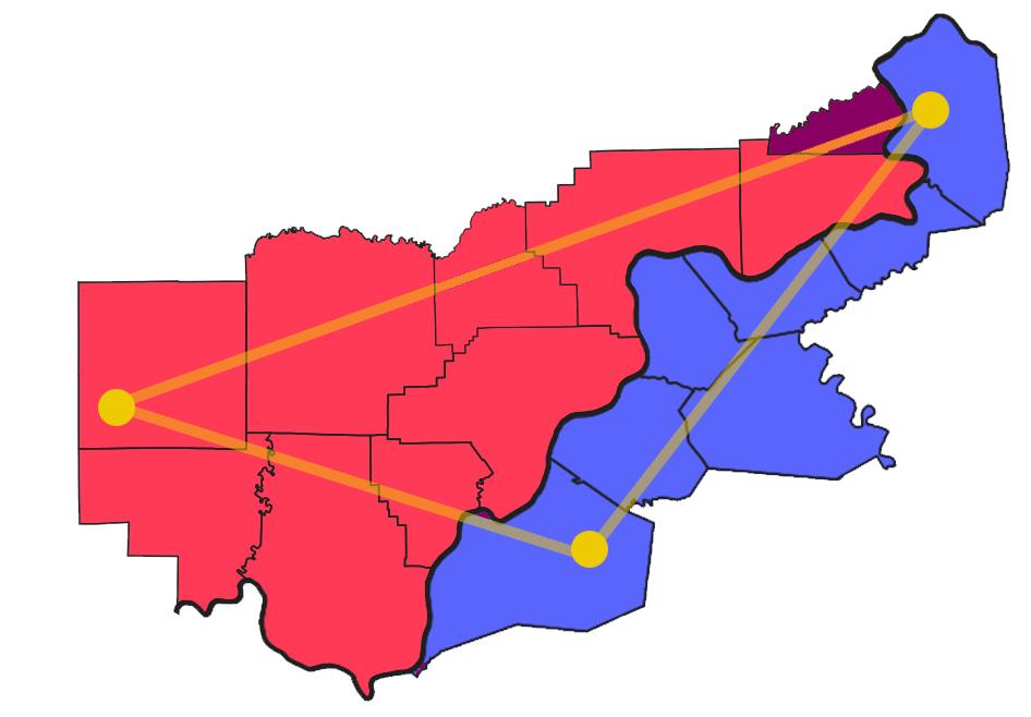 Ohio County, IN